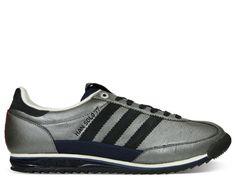 Han Solo Adidas