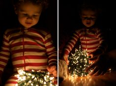 Christmas lights how to store and lights on pinterest