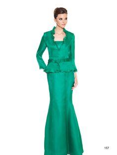157 | Carlota C.A Costura