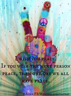 58e874158379c472a22b67bc3d0ab7d9--hippie-life-hippie-boho.jpg