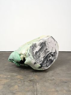 Duo: Exploring Interdependent Concepts in Art