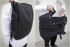 ignoble-lorna-case-backpack-2.jpg