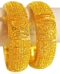 Gold jewelry Arabic - - Gold jewelry Necklace Name - Gold jewelry Unique - Gold jewelry Videos Handmade - Gold jewelry Indian Tanishq Dubai Gold Jewelry, Dainty Gold Jewelry, Mens Gold Jewelry, Diamond Jewelry, Women's Jewelry, Jewelry Ideas, Fine Jewelry, Bridal Jewelry, Gold Bangles Design