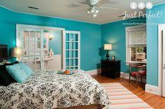 tiffany blue bedroom tiffany blue bedding design ideas