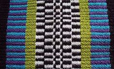 mapuche Inkle Weaving Patterns, Loom Weaving, Knitting Patterns, Inkle Loom, World Cultures, Textiles, Crochet, Chile, Fabric Patterns