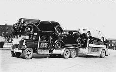 Dodge ILL Special