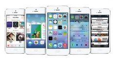 Five amazing iOS 7 secrets Apple forgot to mention