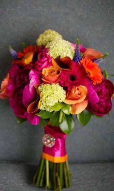 24 gorgeous wedding bouquets candace jeffery photography