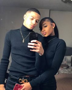 164 Best lovers & friends images in 2020 Couple Goals Relationships, Relationship Pictures, Relationship Goals Pictures, Couple Relationship, Cute Black Couples, Black Couples Goals, Cute Couples Goals, Black Couples Tumblr, Gina Lorena