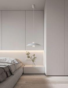 Master Bedroom Design, Modern Bedroom, Wardrobe Door Designs, Interior Design Images, Guest Bedrooms, Home Decor Furniture, House Design, Decoration, Head Boards