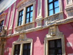 Sopron, Hungary. fcmalby.com