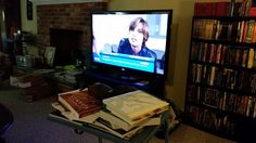 Thanks NBC USA MSG No Islanders game on my cable.