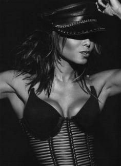 Janet Jackson -Last.fm