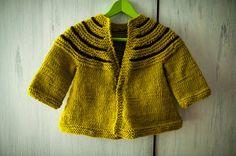 Baby Girl Cardigan Baby Girl Cardigans, Knitting Needles, Knits, Needlework, Shops, Community, Trending Outfits, Sweaters, Etsy