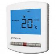 Underfloor Heating Systems, Digital Alarm Clock, Range, Store, Accessories, Cookers, Storage, Ranges, Business