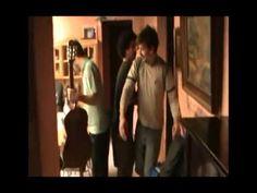 SE ACABA LA MÚSICA (Yogurth) - Montevideo Web TV