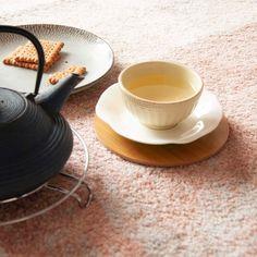 >>>>Jane Through The Seasons: Steeping: Spring Tea Recipe Bonnie Raitt, Simply Learning, Billie Holiday, Tea Blends, Tea Recipes, Lemon Grass, Tea Pots, Stuffed Peppers, Magic
