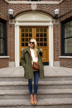 New Fashion Bloggers Style #fashionbloggers #howtochic #outfit