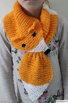 tee itse,diy,käsityöt,neulonta Knitting For Kids, Little Ones, Knitwear, Crochet Hats, Crafty, Sewing, Pattern, Handmade, Diy