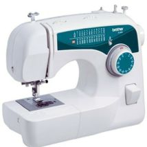 Hoping my sweet hubby will buy this for me for Christmas...lol  Hot Item - Hot Price! Brother XL2600I Free-Arm Sewing Machine, Only $77.99 at Amazon!