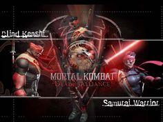 23 Best Kenshi images in 2016 | Mortal combat, Mortal kombat x