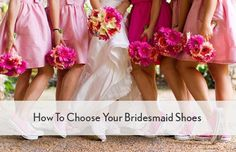 Tennis Shoes for wedding party