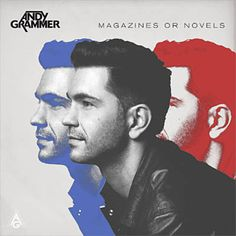Good To Be Alive (Hallelujah) - Andy Grammer
