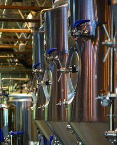 fermenters-fall-brewing-company-2
