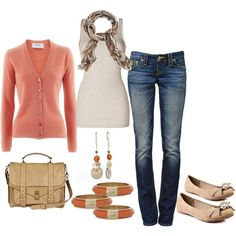 5 elegant and beautiful outfits we absolutely love !