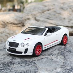 Like and Share if you want this  Diecast 1:24 Scale Bentley     Tag a friend who would love this!     FREE Shipping Worldwide     Get it here ---> https://www.hobby.sg/124-scale-diecast-car-model-for-bentley-high-quality-plastic-metal-alloy-sports-car-model-collection-decoration-birthday-gifts/    #cameradrones