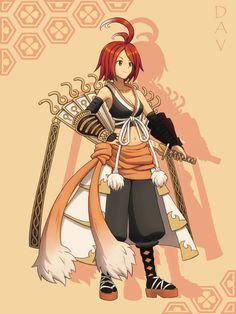 Alkaid by on DeviantArt Dot Hack, Dragon Quest, Video Game Art, Fantasy Girl, Character Design Inspiration, Sword Art Online, Cartoon Art, Animal Crossing, Character Art