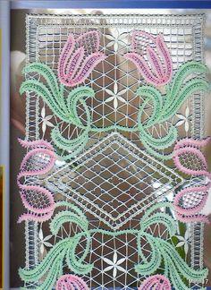 Lace Express 2008-01 - Octubre Zeus - Picasa Web Album
