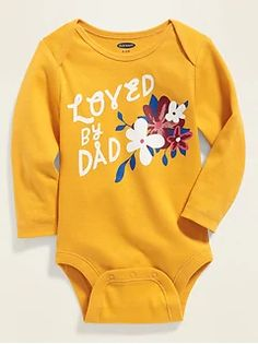 Hand Dyed Cotton Lemon and Lime Baby Grow Buttoned one-off sizes up to 12 months Babygrow Bodysuit