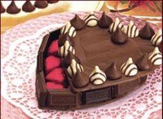 HUGS & KISSES Candy Box - hersheys.com
