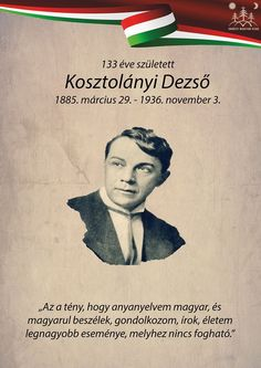Hungary, Literature, 1, Motivation, Movie Posters, Literatura, Film Poster, Popcorn Posters, Film Posters