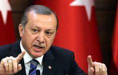 اخبار اليمن العربي: اعلامي مصري: ذئاب أردوغان وراء العملية الارهابية في بريطانيا
