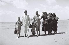 #موسوعة_اليمن_الإخبارية l مسيرة في إسرائيل لمطالبتها بتحمل مسؤولية اختطاف آلاف الأطفال اليهود