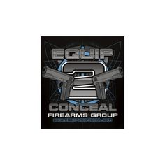 Texas Concealed Carry Class in Cedar Park, TX - Oct 8, 2016 9:00 AM | Eventful