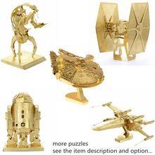 3d Metal Puzzles Star War Star Trek Diy Golden Building Model For Adult 3D Mode For Children Metallic Nano Toys Jigsaw Puzzles   [xlmodel]-[products]-[3144]  [xlmodel]-[custom]-[3171]  [xlmodel]-[custom]-[3171]  [xlmodel]-[custom]-[3171]  [xlmodel]-[custom]-[3171]  [xlmodel]-[custom]-[3171]  [xlmodel]-[custom]-[3171]  [xlmodel]-[custom]-[3171]  [xlmodel]-[custom]-[3171]  [xlmodel]-[custom]-[3171] ...    US $4.00…