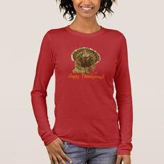 f0605b057 189 Best thanksgiving tshirts images in 2019 | Thanksgiving tshirts ...