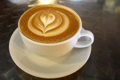 Image from http://cyberknightllc.com/wp-content/uploads/2015/04/latte.jpg.