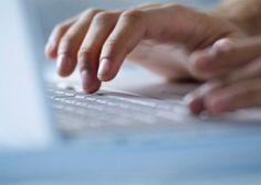 Διαδικτυακά troll: είναι οι σαδιστές της οθόνης;