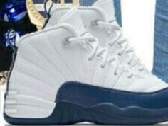 half off 6ade9 39088 Kids Sneakers, Jordans Sneakers, Discount Nikes, Nike Air Jordans, Jordan  Shoes,