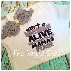 Take Home Outfit Toddler Shirt Newborn Onesie von ThePayneShack