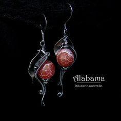 ALABAMA - Rajskie owoce