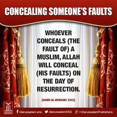 Hadith Videos - http://islamio.com/en/category/hadiths-en/