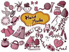 Handmade Peanuts Comics, Snoopy, Handmade, Fictional Characters, Hand Made, Fantasy Characters, Handarbeit