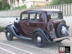 Presentazione di UT n. 3/2013. Circolo Nautico Amici del Mare - Grottammare 3, Antique Cars, Antiques, Vintage Cars, Antiquities, Antique, Old Stuff