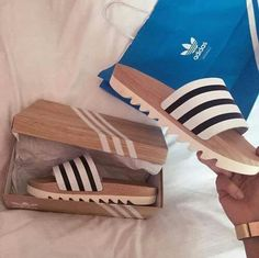 ⚡Pinterest :: B A R B I E DOLL GANG⚡ ADIDAS Women's Shoes - amzn.to/2iYiMFQ Clothing, Shoes & Jewelry : Women : adidas shoes http://amzn.to/2ji4RgN