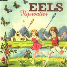 EELS - Flyswatter